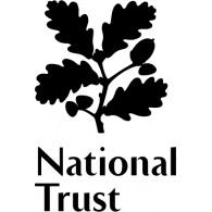 *National Trust logo