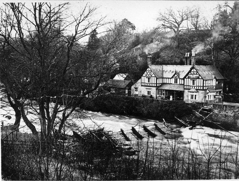 1928 flood